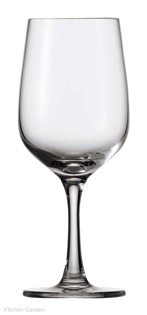 SCHOTT ZWIESEL(ショット・ツヴィーゼル) コングレッソ ワイン 112946 [1セット6本組]