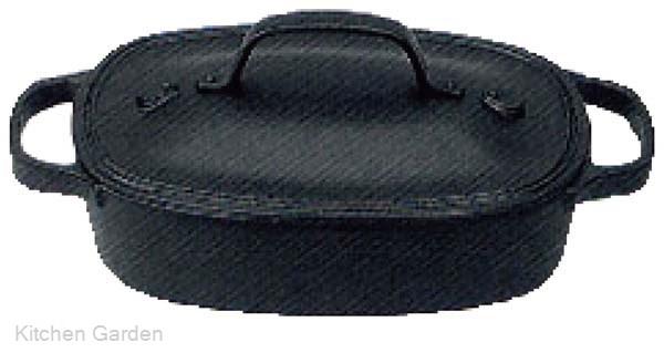 鍋敷き 盛栄堂 クックトップ 洋風煮込鍋 豊富な品 CT-2 浅形 期間限定特別価格 角