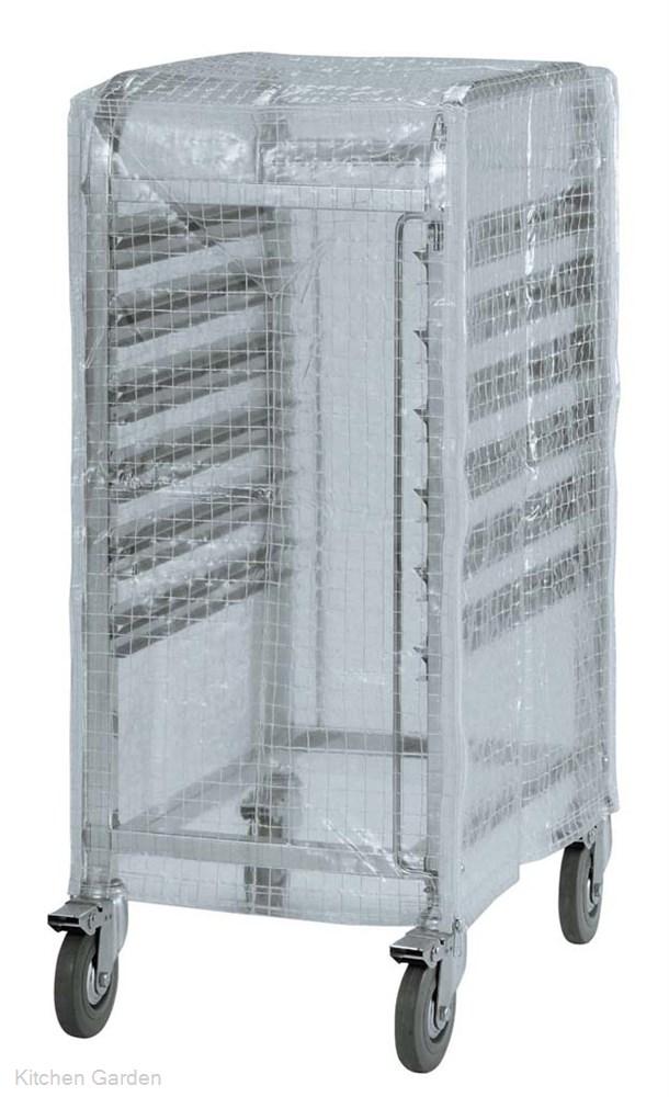 EBM ガストロノームパンカート 1730専用透明カバー .【業務用調理用品のキッチンガーデン ~飲食店舗用品・厨房用品専門店~】