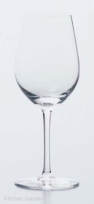 レセプション ワイン 30K35HS [1セット(6個入)]
