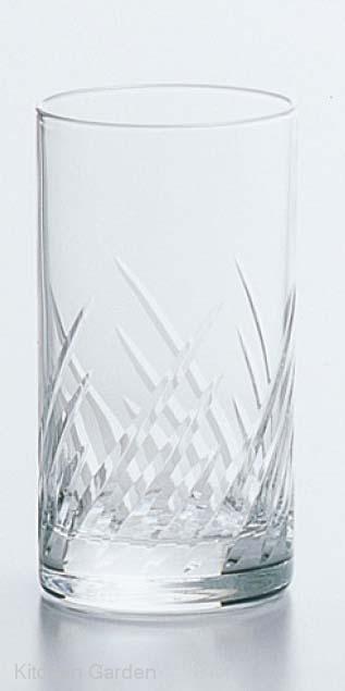 トラフ 一口ビール 07105HS-E101 [1セット(6個入)]