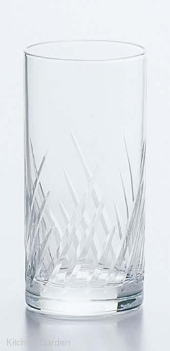 トラフ タンブラー 06406HS-E101 【1セット(6個入)】