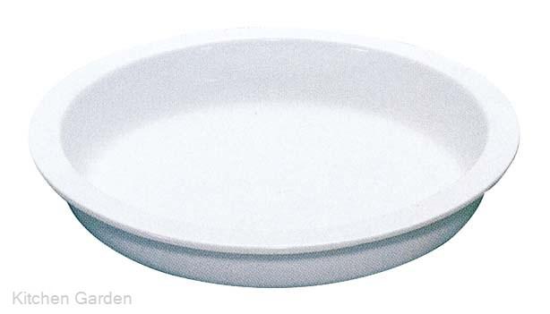 スマートチューフィング専用陶器 L 1/1 11204