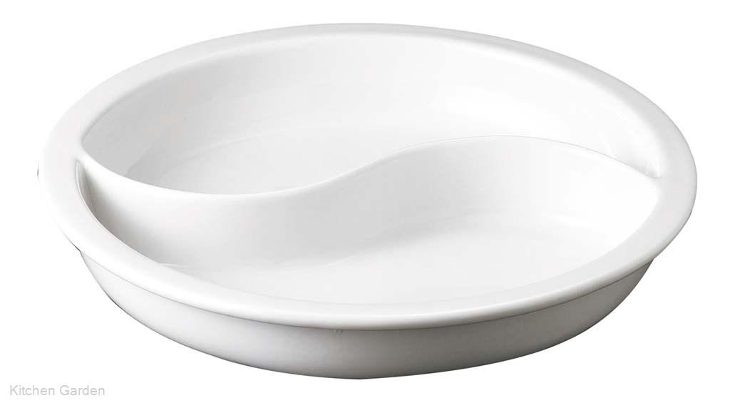 スマートチューフィング専用陶器 L 1/2 波型 11205 .[陶器]