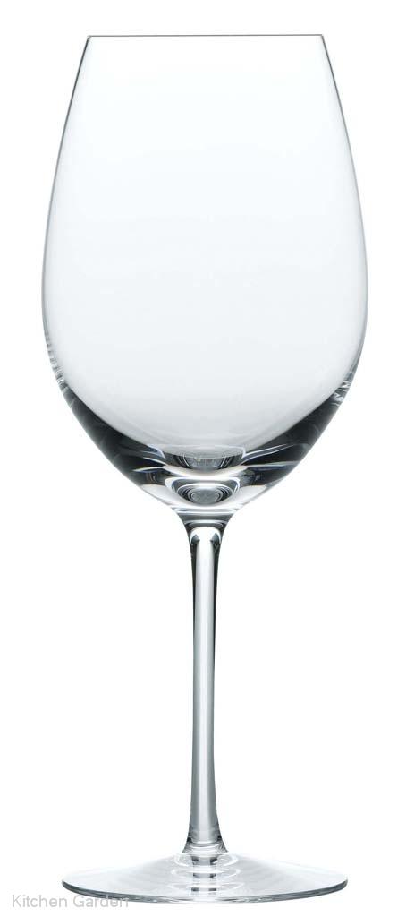 パローネ ワイン RN-10235CS [1セット(6個入)]