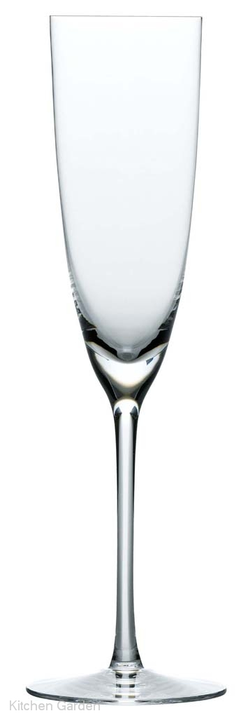 ディアマン シャンパン RN-11254CS [1セット(6個入)]