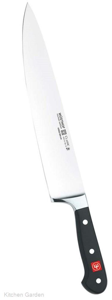 ヴォストフ クラシック 牛刀 4582 18cm