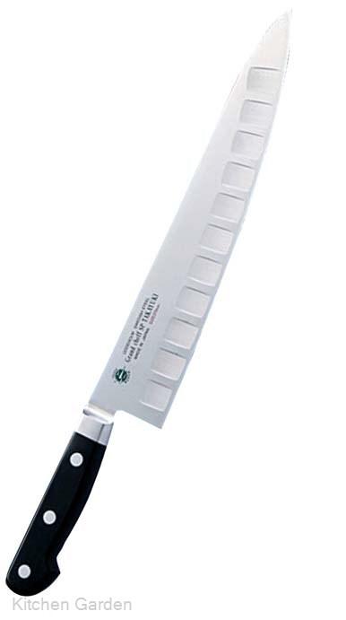 グランドシェフSP 牛刀 21cm 10212