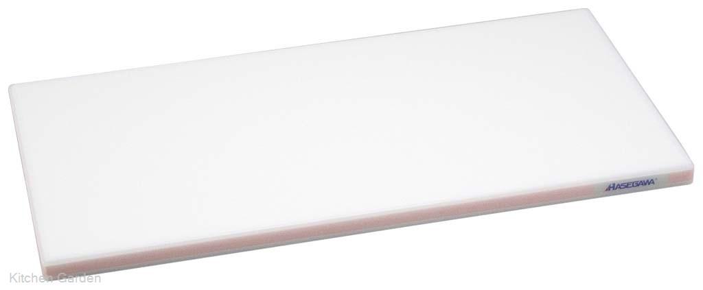 かるがるまな板 SD 600×300×25 ピンク【他商品との同梱配送不可・代引不可】