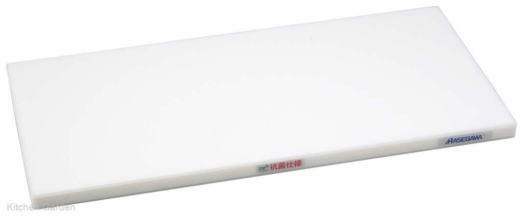 抗菌かるがるまな板 SDK 500×300×20 ホワイト【他商品との同梱配送不可・代引不可】