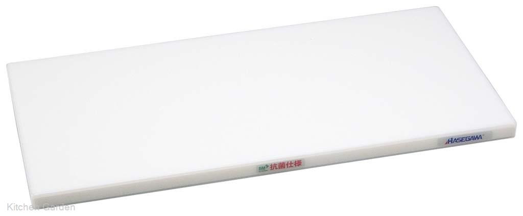 抗菌かるがるまな板 SDK 1200×450×30 ホワイト【他商品との同梱配送不可・代引不可】