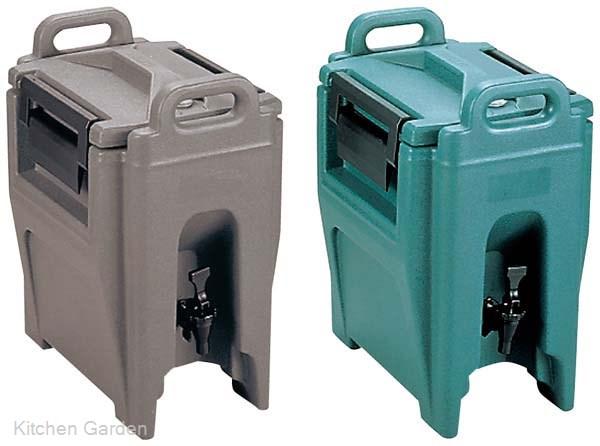 CAMBRO(キャンブロ) ウルトラカムテイナー UC1000(157)C/B【他商品との同梱配送不可・代引不可】