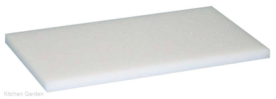 リス プラスチック まな板 M4 720×330×H20