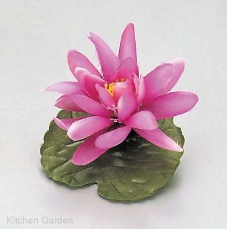 四季の花ごよみ 飾り花(100入) ハス(64259)