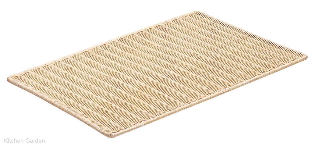 籐製 パンスノコ 9N 900×400
