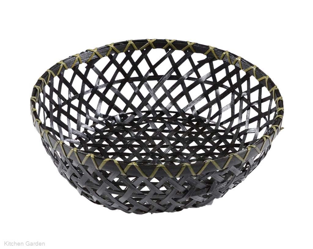 竹製 卓抜 卓上鍋もの用品 買収 紙すき鍋用品 受籠 φ240 M40-850