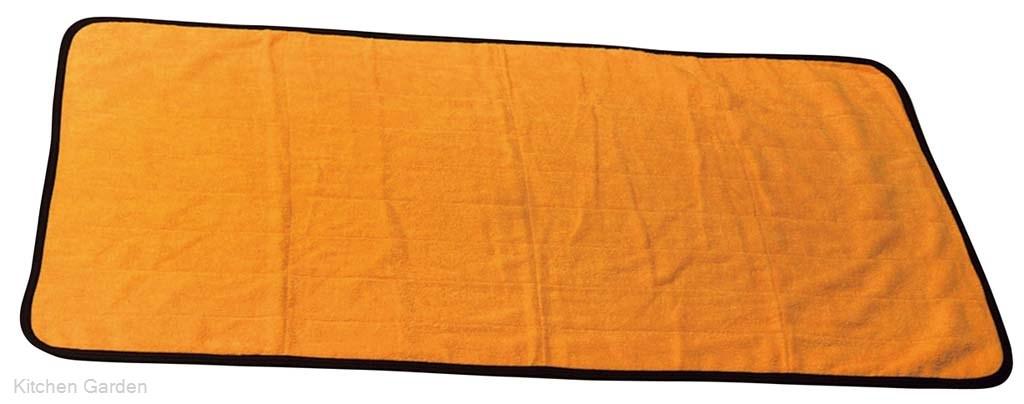 業務用サウナマット#2000 大 (3枚入) 700×1400 ゴールド