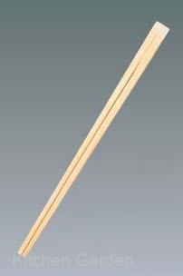 割箸 (3000膳入り) 竹天削 A品 全長210mm