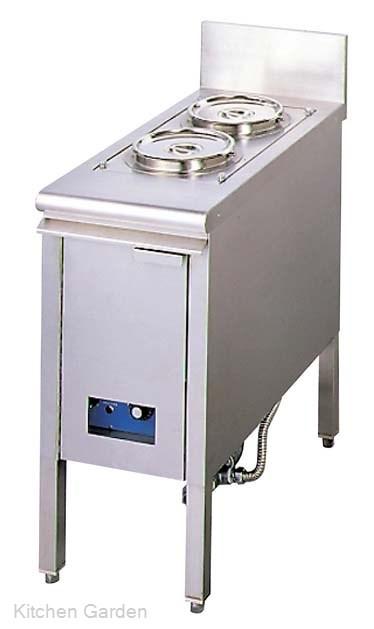 電気式 汁用 湯煎器 EWTP-350【他商品との同梱配送不可・代引不可】