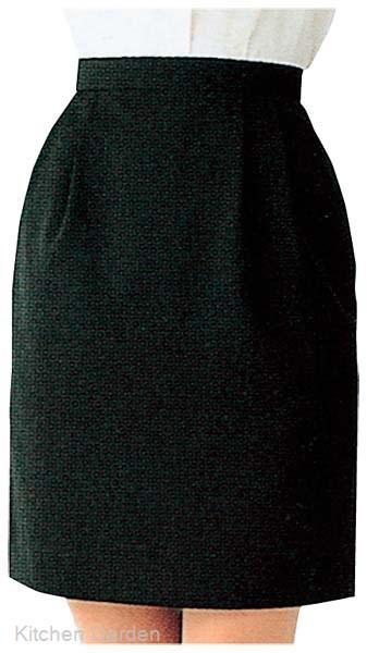 ミニ スカート CK1919-9 13号