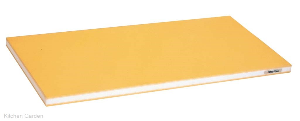 抗菌ラバーラ かるがるまな板 SRB 600×300×20【他商品との同梱配送不可・代引不可】