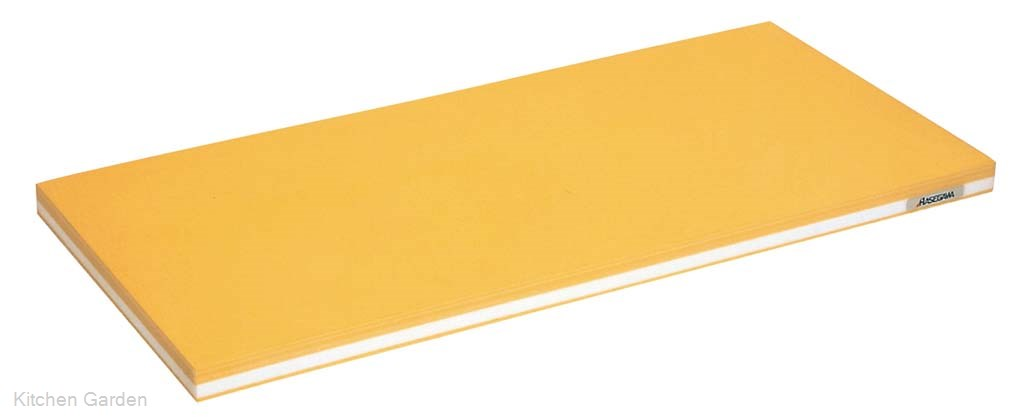 抗菌ラバーラ おとくまな板 ORB05 1000×400×40【他商品との同梱配送不可・代引不可】