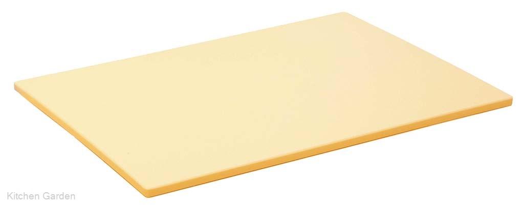 抗菌ラバーラ まな板マット RM 600×300×8【他商品との同梱配送不可・代引不可】