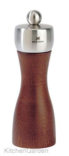 PEUGEOT(プジョー) フィジー ソルトミル 茶木 17101 15cm