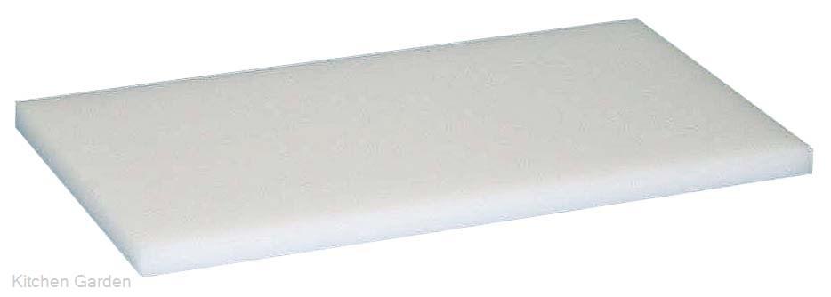 リス プラスチック まな板 M15 1200×450×H50【他商品との同梱配送不可・代引不可】