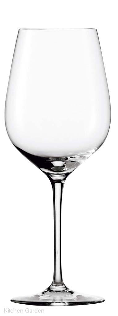 アイシュ スーペリア ホワイトワイン 25004030 [1セット(2個入)]