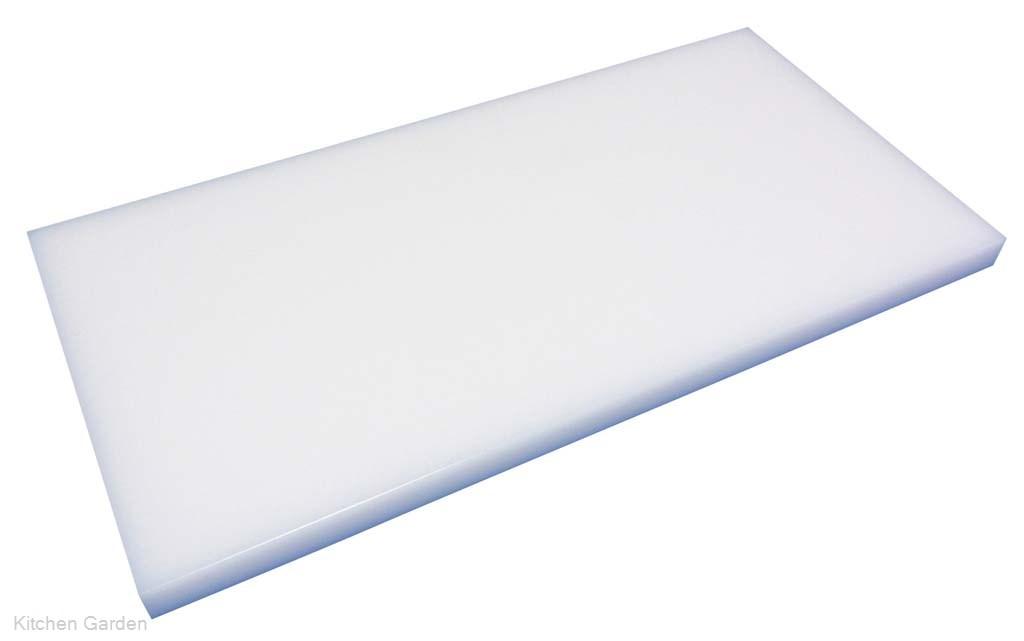 リス 耐熱抗菌まな板 TM-1 500×270×20