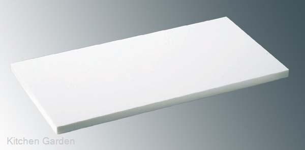 リス 抗菌プラスチック まな板 KM-4 720×330×20
