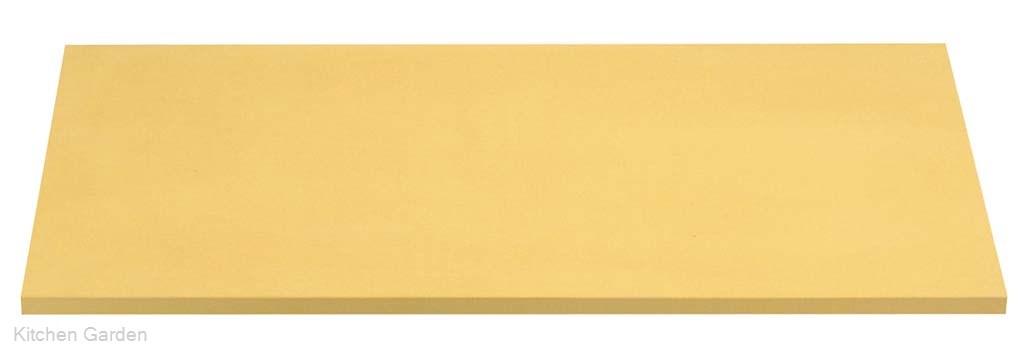 アサヒ クッキンカット抗菌ゴムまな板 G102 500×330×20
