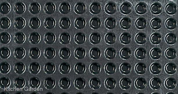 ドゥマール フレキシパン 1416 ポンポネット 96取