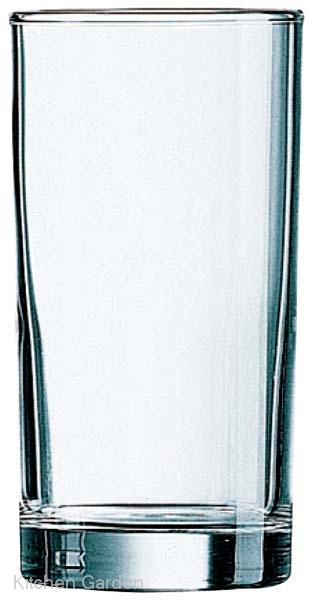 Arcoroc(アルコロック) プリンセサ タンブラー10オンス 42440 290cc [1セット48本組]