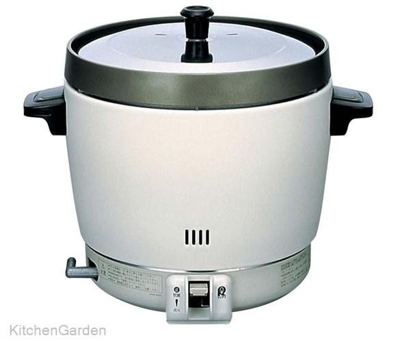 リンナイ ガス炊飯器 RR-20SF2(A) LPガス用【他商品との同梱配送不可・代引不可】