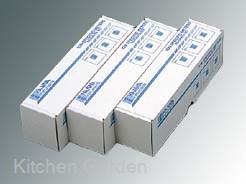 【部品商品】 ハンナ 遊離塩素計用試薬 HI93701-03 300回分 [水質検査用試薬のみ]