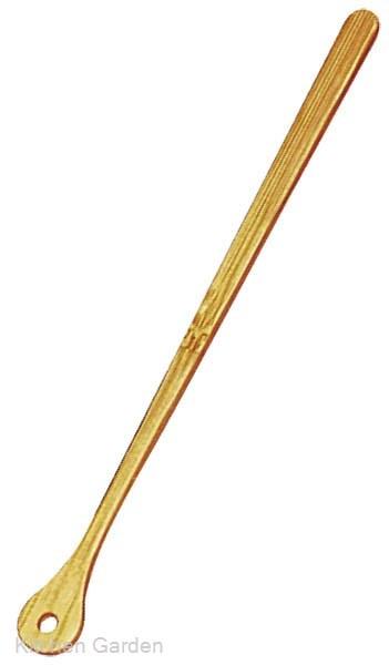 おしゃれでかわいいマドラー 炭化竹 選択 売れ筋ランキング マドラー
