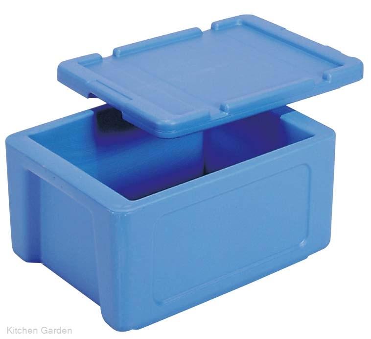 サンコー サンコールドボックス #15 ブルー【他商品との同梱配送不可・代引不可】