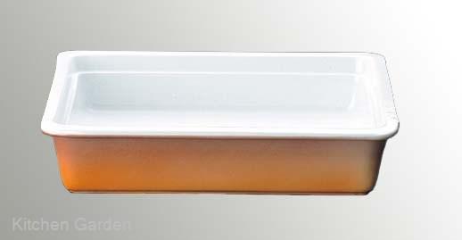 ロイヤル ガストロノームパン No.625 2/3 H70mm カラー