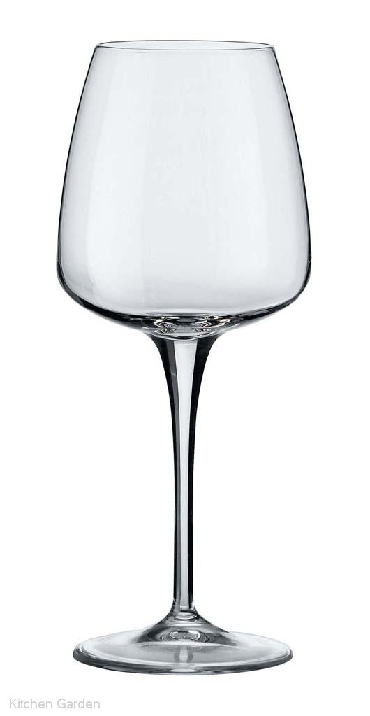 ボルミオリロッコ オーラム レッドワイン 520cc(1.80841.BF9) [1セット(6個入)]