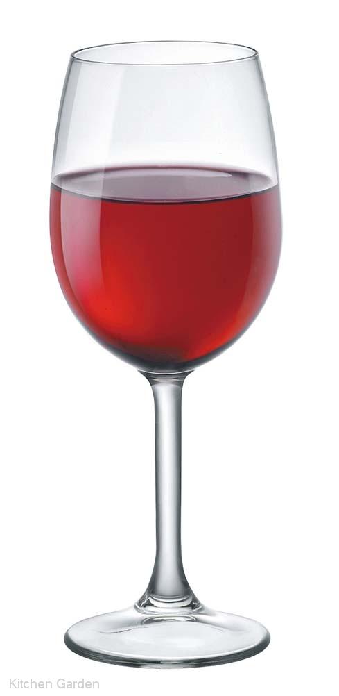 ボルミオリロッコ ニューサラ ワイン260 255cc(1.36230.B42) [1セット(12個入)]