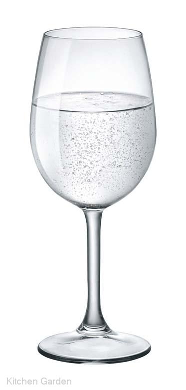 ボルミオリロッコ ニューサラ ワイン350 360cc(1.36200.B42) [1セット(12個入)]