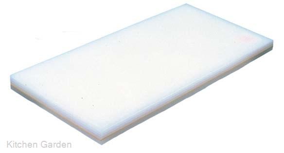 ヤマケン 積層サンド式カラーまな板 1号 H23mm ベージュ【他商品との同梱配送不可・代引不可】
