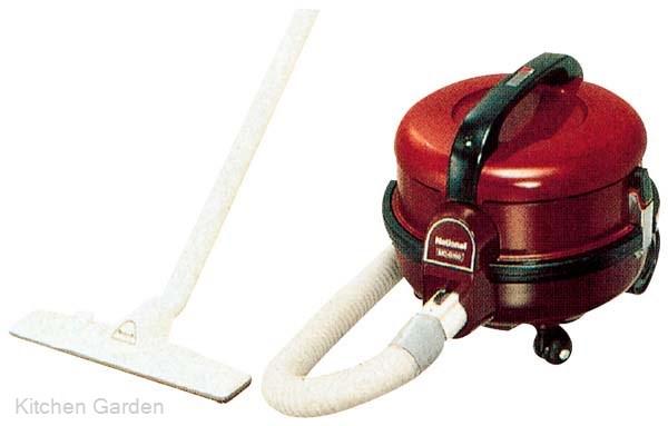 パナソニック 店舗用 掃除機 MC-G100P (乾式)【他商品との同梱配送不可・代引不可】