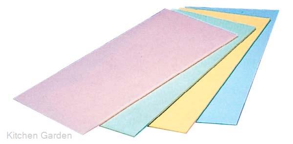 住友 抗菌カラーソフトまな板(厚さ8mm)CS-535 ホワイト【他商品との同梱配送不可・代引不可】