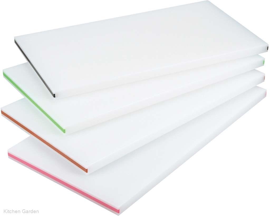 住友 スーパー耐熱まな板 20SWL 線2本付(短辺)ピンク【他商品との同梱配送不可・代引不可】