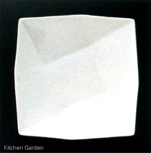 折紙盛鉢 37cm【他商品との同梱配送不可・代引不可】