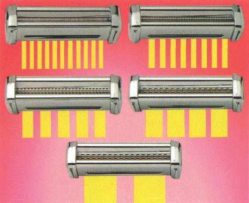 【部品商品】 RME・RMN・R-220用専用カッター 1.5mm幅 [専用カッターのみ] .【業務用調理用品のキッチンガーデン ~飲食店舗用品・厨房用品専門店~】