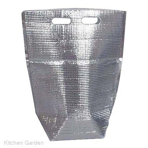 保冷・保温袋 アルバック 自立式袋 (50枚入) LLサイズ